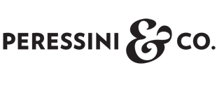 Peressini & Co, graphic design studio, Vancouver, BC