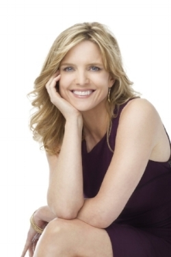Courtney Thorne-Smith will play Emma Fielding