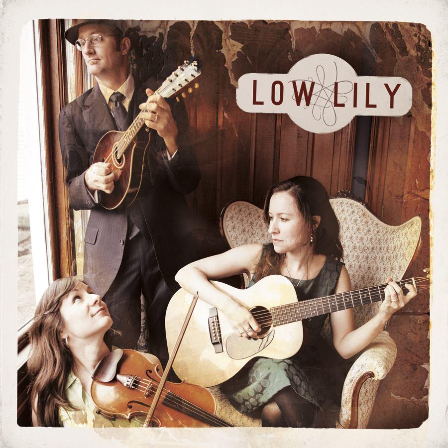 lowlilycover