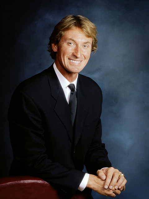 GretzkyWayne.jpg