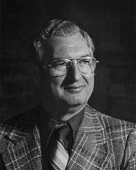 Alexander Levine (1920-1983)