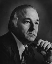 Stanley J. Pesner