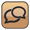 Dialogue Box Icon.jpg