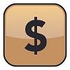 Dollar Sign Icon.jpg