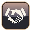 Hand Shake Icon.jpg