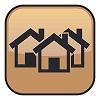 House Icon.jpg