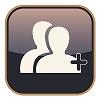 People Plus Icon.jpg