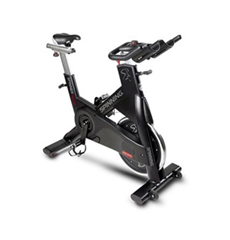 Commercial Cardio Spinning Group Cycles Spinner NXT Black Belt