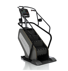 Commercial Cardio Matrix ClimbMill 7xi StepMill