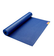 Fitness Accessories Yoga Mats Pilates Reformers