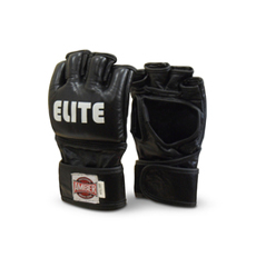 Belts Gloves Boxing Weight Lifting Receiving Pads Elite Gloves