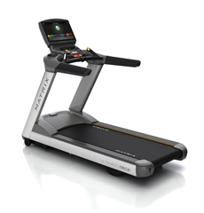 Commercial Cardio Matrix T7xi Treadmill