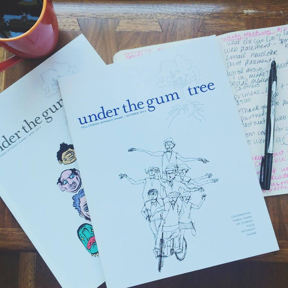 american essays under the gum tree contributors honored notable  under the gum tree contributors honored notable essay status the upcoming release of the best american