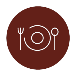UTGT_DEPT_ICONS3.png