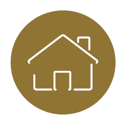 UTGT_DEPT_ICONS8.png