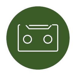 UTGT_DEPT_ICONS7.png