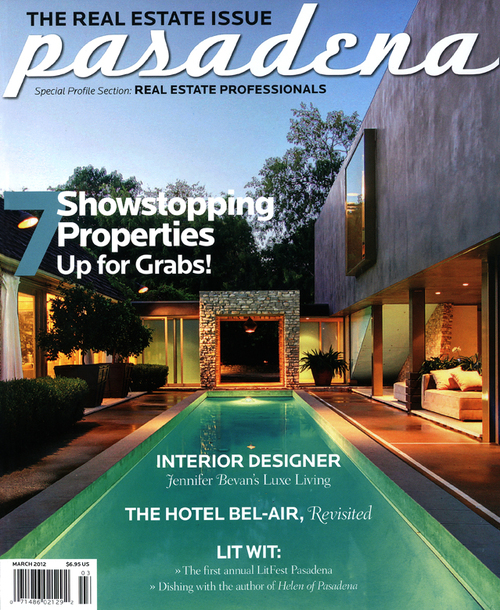 Pasadena_cover3-1.jpg