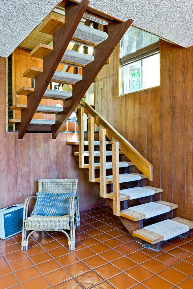 1419 Marion Dr Glendale CA-large-005-28-Stair Detail-667x1000-72dpi.jpg