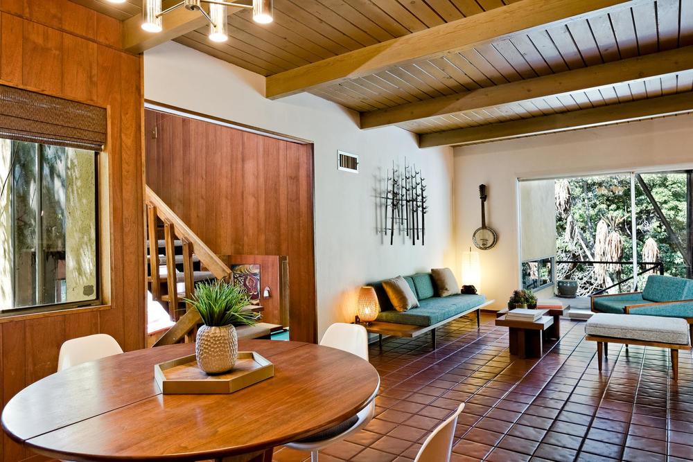 1419 Marion Dr Glendale CA-large-012-19-Living Area-1500x1000-72dpi.jpg