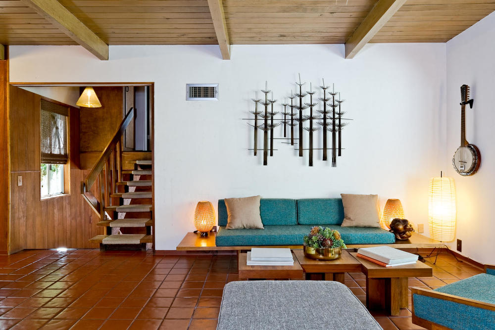 1419 Marion Dr Glendale CA-large-015-9-Living Area-1500x1000-72dpi.jpg