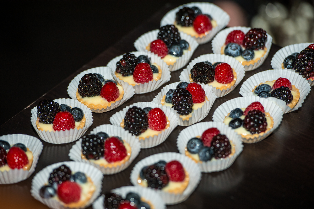 Fruit Tart - 131107-10.jpg