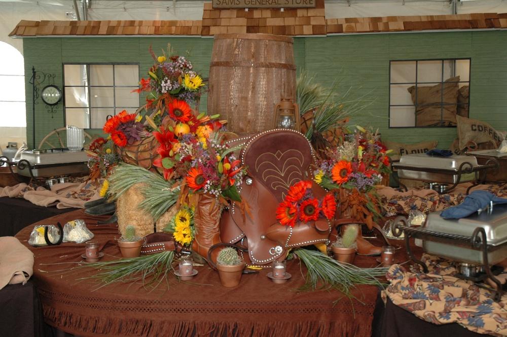 Western Theme Buffet.jpg