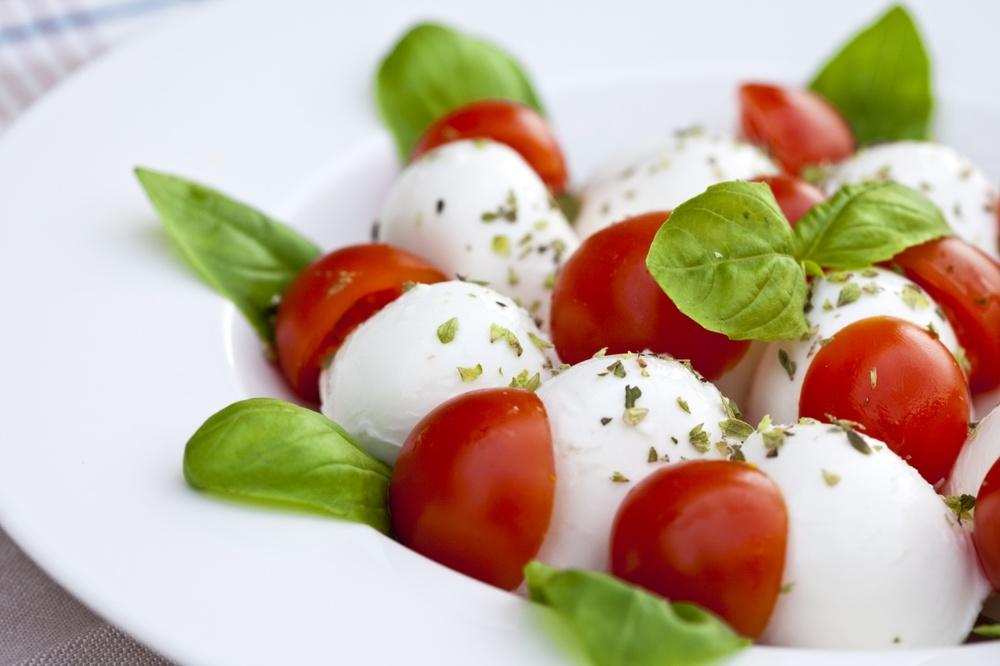 Caprese Salad .jpg