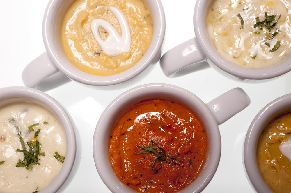 Soup Sips #2.jpg
