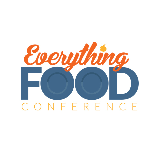 Everything Food Conference