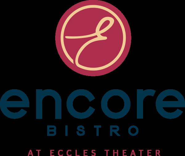 Encore Bistro Logo