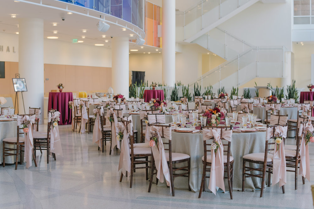 Winter Garden Wedding.jpg