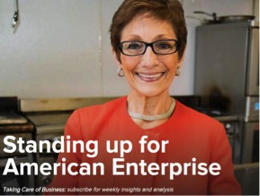 stand-up-american-enterprise.jpg