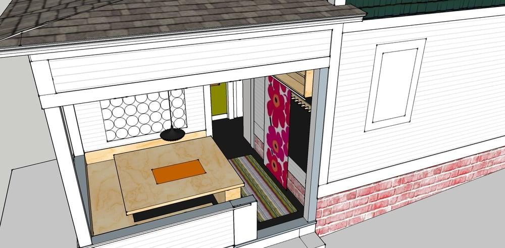 Porch5.jpg