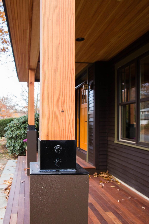 Private Residence | Burlington, VT