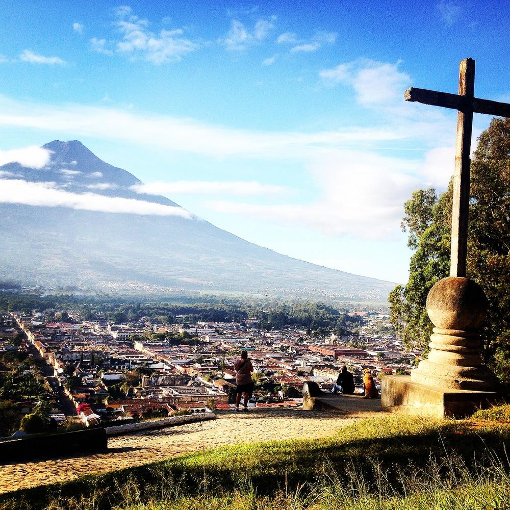 antigua-guatemala-cross-1
