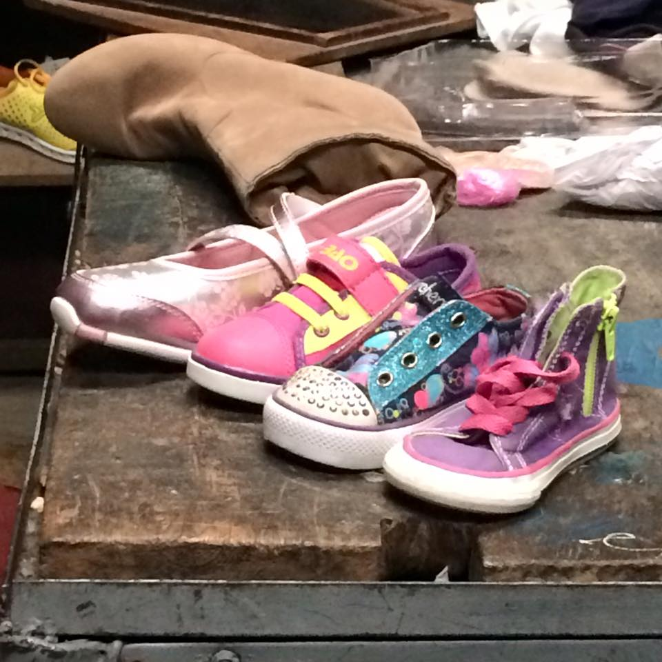 shoe day woo day 2.jpg