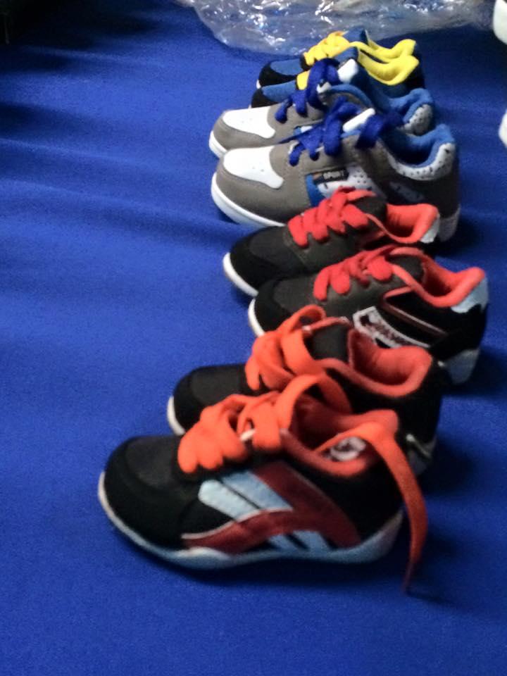 shoe day woo day 3.jpg