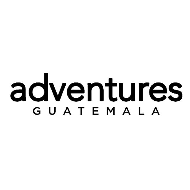 adventures-guatemala