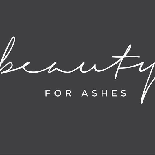 beauty-for-ashes