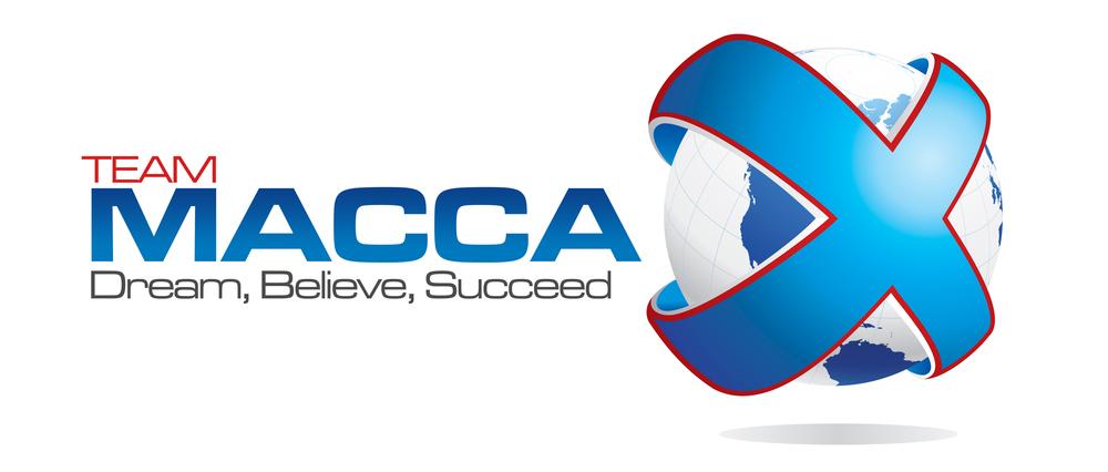 MaccaX-Final-Logo.jpg