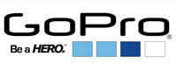GoPro-logo-black-letters.jpg