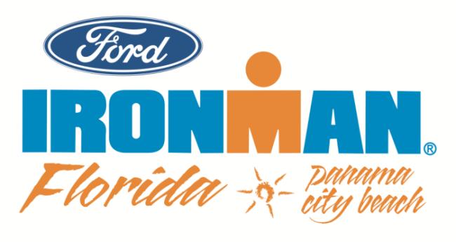 IM Florida logo.png