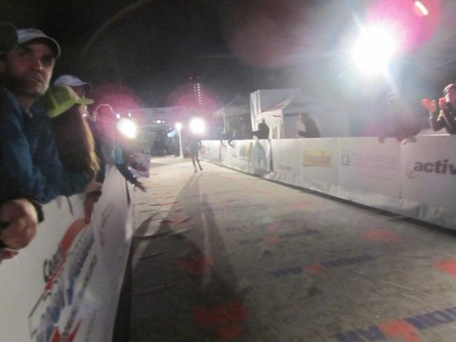 race-end1.jpg