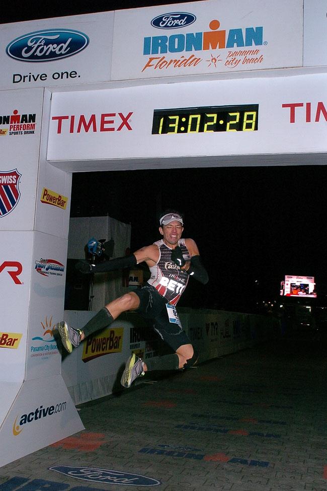 finish-1.jpg