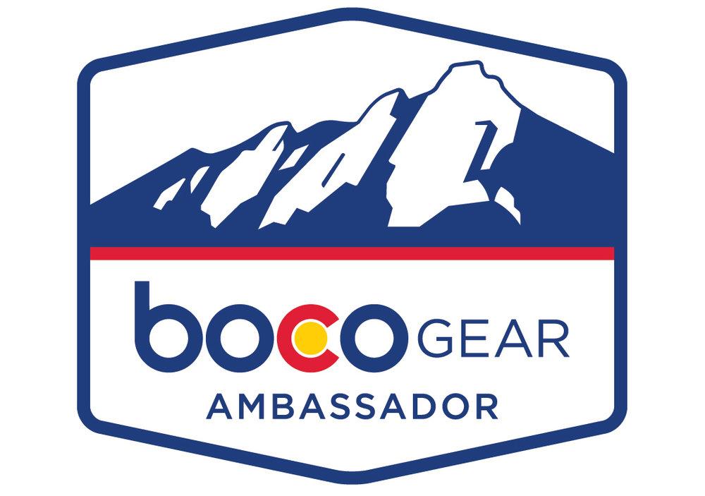 BOCOAmbasador_logo.jpg