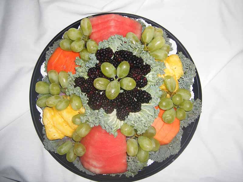 medium_fruit_tray001.jpg
