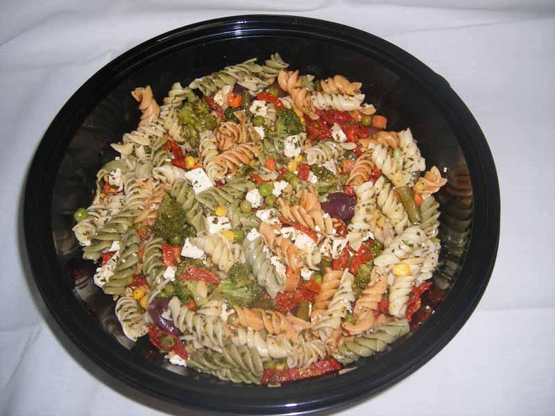 mediterranean_pasta_salad001.jpg