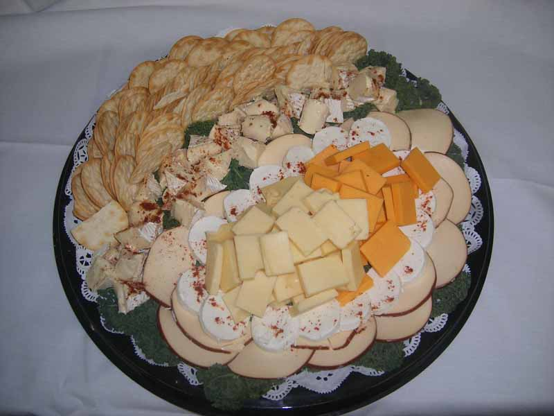 cheese_tray001.jpg