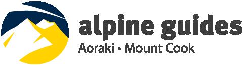 Alpine Guides, class=