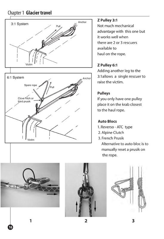 tech-manual-page16.jpg